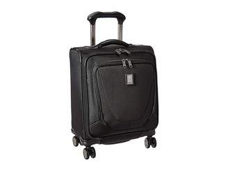 Travelpro Crew 11 - Spinner Tote