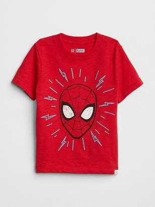 Gap babyGap   Marvel© Spider-Man T-Shirt