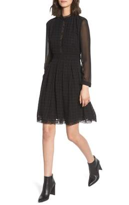 AllSaints Lilith Dress