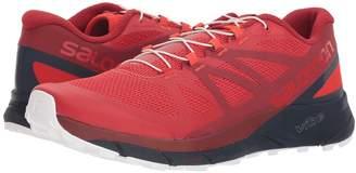 Salomon Sense Ride Men's Shoes