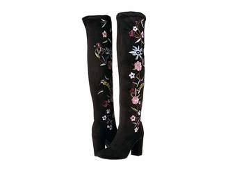 Mia Serena Women's Boots
