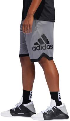 adidas Men's Classic Athletic Short