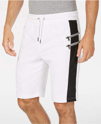 INC International Concepts I.n.c. Men's Knit Shorts