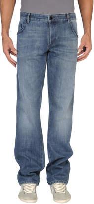 Verri Jeans