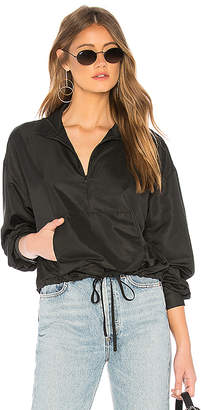 by the way. Kimmie Cropped Pullover
