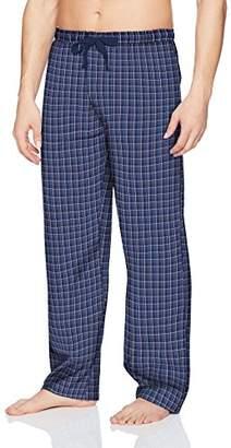 Jockey Men's Sleep Pant
