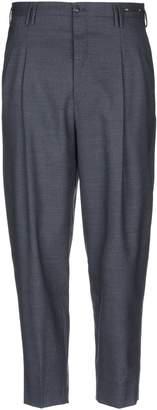 Pt01 Casual pants - Item 13330382GC