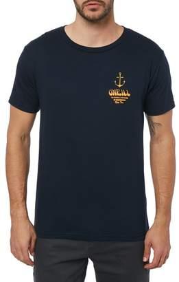 O'Neill Bruja Graphic T-Shirt