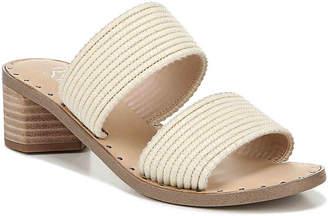 Franco Sarto Kiki Sandal - Women's