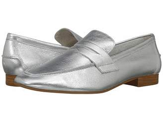 LFL by Lust For Life Offer Women's Slip-on Dress Shoes