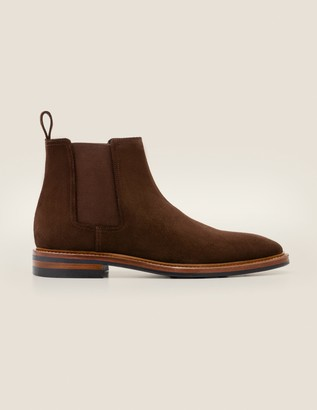 Corby Chelsea Boot