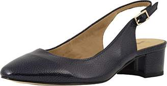 Ros Hommerson Women's Saffia Sling Dress Pump