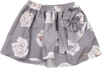 Moschino Skirts - Item 35354072TN