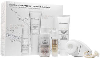 Bare Escentuals bareMinerals Double Cleansing Method