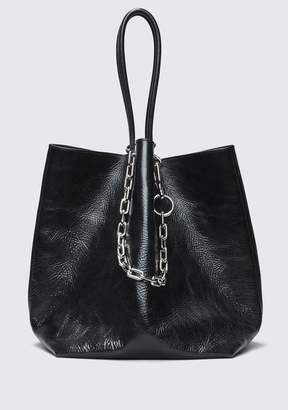 Alexander Wang ROXY LARGE BUCKET TOTE