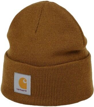 Carhartt Hats - Item 46585394