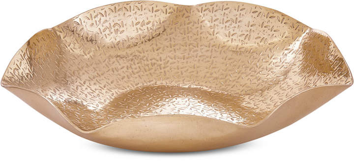 Jla Home Madison Park Large Ryder Hex Bowl