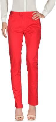 Bikkembergs Casual pants - Item 13128764