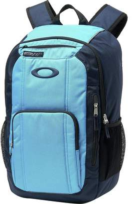 Oakley Enduro 2.0 25L Backpack