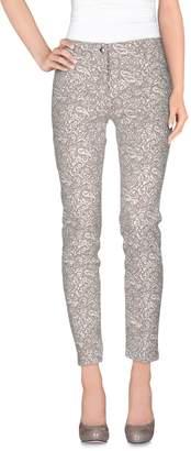 Alpha A A- Casual pants - Item 36929600XX
