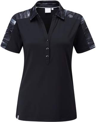 Ping Willow Polo