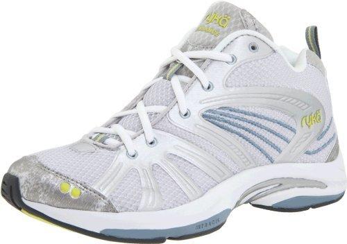 Ryka Women's Enhance Aerobics Shoe