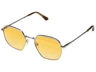 Toms Sawyer Fashion Sunglasses