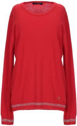 Trussardi JEANS Sweaters - Item 39965703HQ