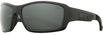 Revo Straightshot Sunglasses - Polarized $198.95 thestylecure.com
