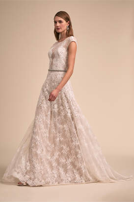 Theia Bridal Felicia Gown