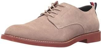 Tommy Hilfiger Men's Garson Shoe