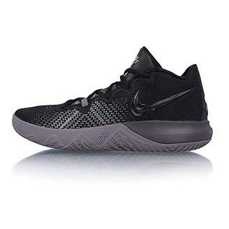 70e8723ac1a4 Nike Grey Athletic Shoes For Men - ShopStyle UK