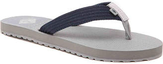 Sperry Calypso Flip Flop - Women's