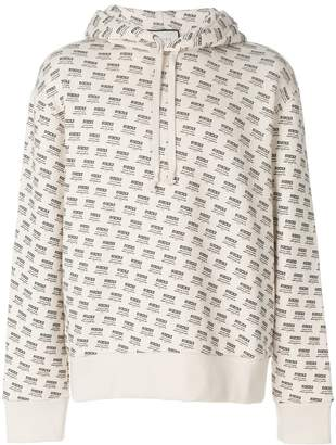 Gucci GG Monogram sweatshirt