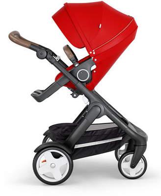 Stokke Trailz Stroller Bundle