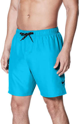 Nike Core Vital 7 Volley Trunks
