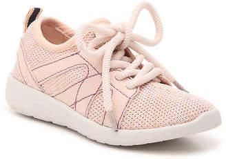 ED Ellen Degeneres Havalita Sneaker - Kids' - Girl's