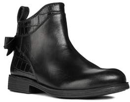 Geox Agata Ankle Boot