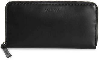 Cole Haan Kaylee Leather Wallet - Women's
