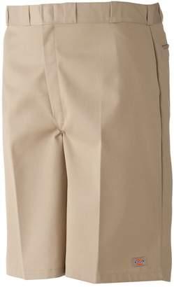 Dickies Big & Tall Loose-Fit Work Shorts