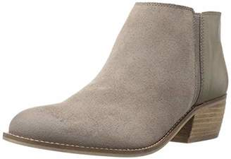 Dune London Women's Penelope Ankle Bootie