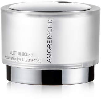 Amore Pacific Amorepacific MOISTURE BOUND Rejuvenating Eye Treatment Gel, 0.5 oz./ 15 mL