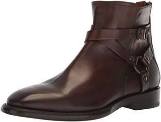 Frye Men's Weston Cross Strap Fashion Boot