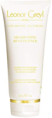 Leonor Greyl Paris Reviviscence Shampoo