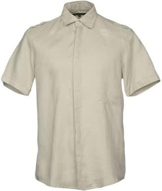 Full Circle Shirts
