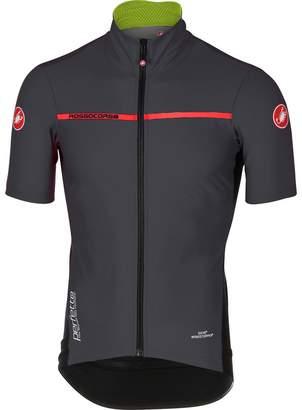 Castelli Perfetto Light Short-Sleeve Jersey - Men's