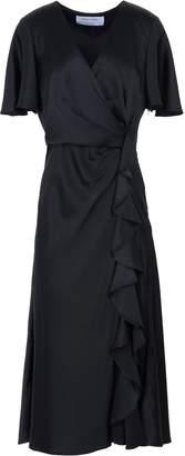 Prabal Gurung 3/4 length dresses