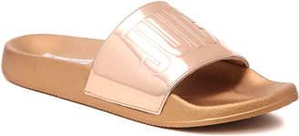 Juicy Couture Mara Slide Sandal - Women's