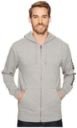 Life is Good Men's Sweatshirt