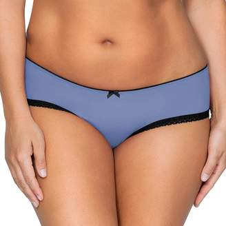 Parfait So Lovely Hipster Panty PP501